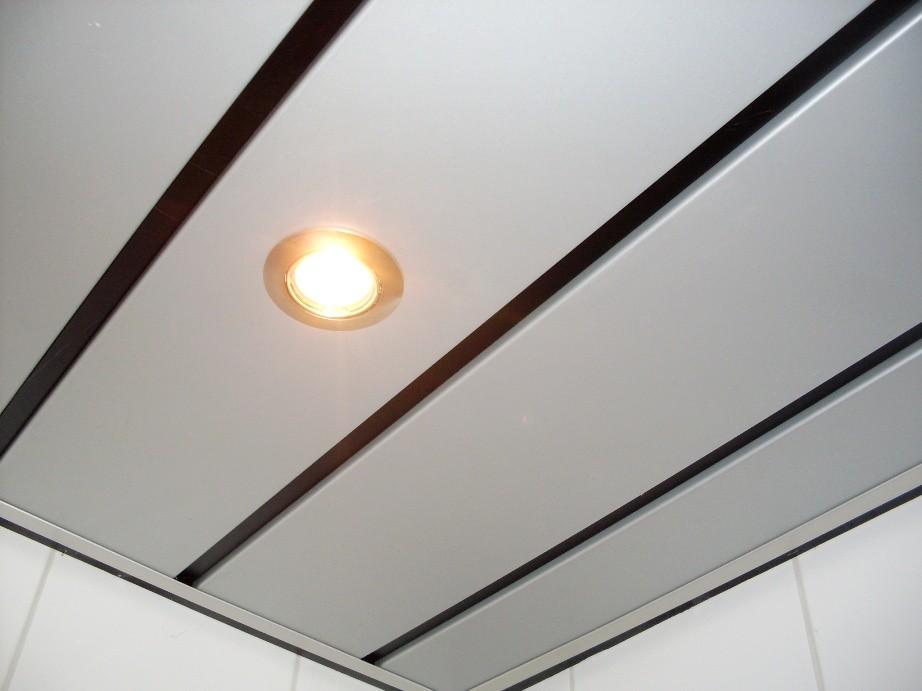 plafonds. Black Bedroom Furniture Sets. Home Design Ideas